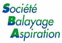 Société Balayage Aspiration